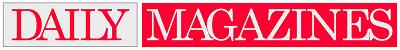 Daily Magazines