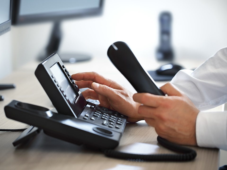 24 Hour Phone Call Answering Services and Virtual Receptionists