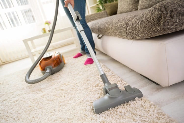 Emergency Carpet Cleaning Service - Daily Magazines